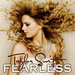 Descargar Taylor Swift Fearless 2008 MEGA