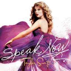 Descargar Taylor Swift Speak Now 2010 MEGA