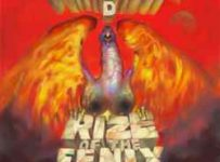 Descargar Tenacious D Rize Of The Fenix 2012 MEGA
