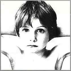 Descargar U2 Boy 1980 MEGA
