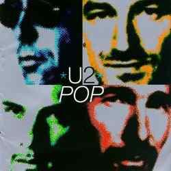Descargar U2 Pop 1997 MEGA