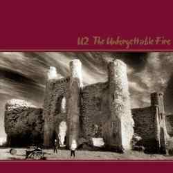 Descargar U2 The Unforgettable Fire 1984 MEGA