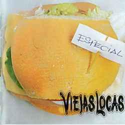 Descargar Viejas Locas Especial 1999 MEGA