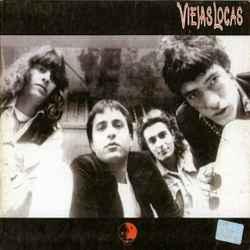 Descargar Viejas Locas Viejas Locas 1995 MEGA