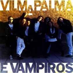 Descargar Vilma Palma e Vampiros 1992 MEGA