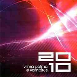 Descargar Vilma Palma e Vampiros 20 10 2010 MEGA