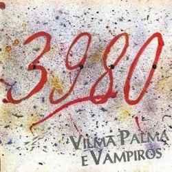 Descargar Vilma Palma e Vampiros 3980 1993 MEGA