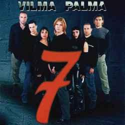 Descargar Vilma Palma e Vampiros 7 2000 MEGA