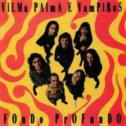 Descargar Vilma Palma e Vampiros Fondo Profundo 1994 MEGA