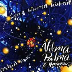 Descargar Vilma Palma e Vampiros Histeria 2005 MEGA