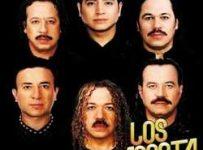 Los Acosta Discografia Completa Mega Descargar Gratis