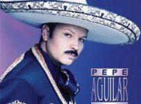 Pepe Aguilar Discografia Completa Descargar Mega