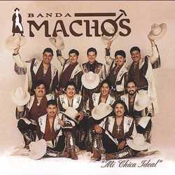 Banda Machos Discografia Completa Descargar Mega