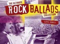 Best Rock Ballads Hits 80's 90's Download