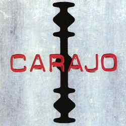 Descargar Carajo Carajo 2002 MEGA