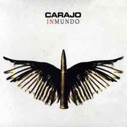 Descargar Carajo Inmundo 2007 MEGA