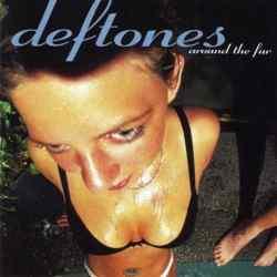 Descargar Deftones Around the Fur 1997 MEGA