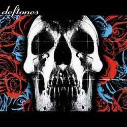 Descargar Deftones Deftones 2003 MEGA