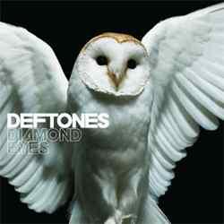 Descargar Deftones Diamond Eyes 2010 MEGA