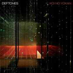 Descargar Deftones Koy No Yokan 2012 MEGA
