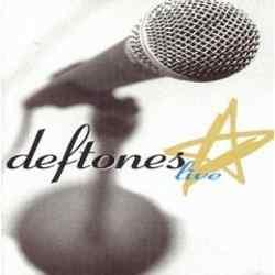 Descargar Deftones Live 1998 MEGA
