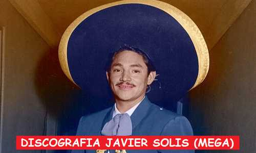 Descargar Payaso Javier Solis Mp3 Free Download