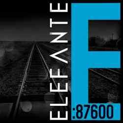 Descargar Elefante E87600 2012 MEGA
