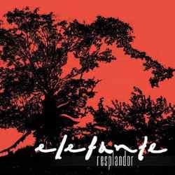 Descargar Elefante Resplandor 2007 MEGA