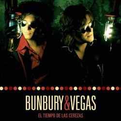 Descargar Enrique Bunbury El Tiempo de las Cerezas 2006 MEGA