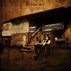 Descargar Enrique Bunbury Hellville Deluxe 2008 MEGA