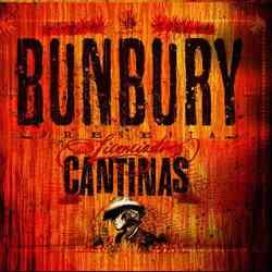 Descargar Enrique Bunbury Licenciado Cantinas 2011 MEGA
