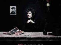 Descargar Enrique Bunbury Mtv Unplugged El Libro de las Mutaciones 2015 MEGA