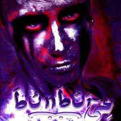 Descargar Enrique Bunbury Radical Sonora 1997 MEGA