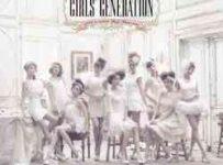 Descargar Girls Generation Girls' Generation 2011