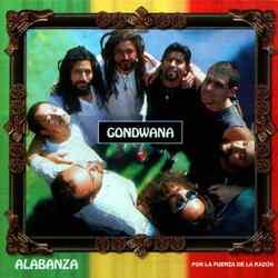 Descargar Gondwana Alabanza 2000 MEGA