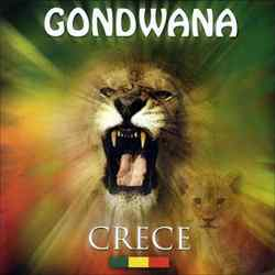 Descargar Gondwana Crece 2004 MEGA