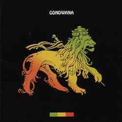 Descargar Gondwana Gondwana 1997 MEGA