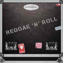 Descargar Gondwana Reggae & Rock And Roll 2014 MEGA