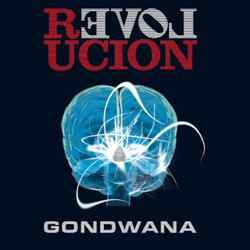 Descargar Gondwana Revolución 2012 MEGA