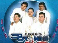 Descargar-Grupo-Bryndis-Discografia-Completa-Mega