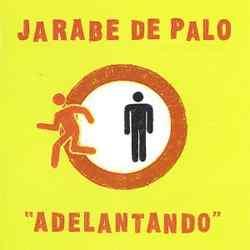 Descargar Jarabe De Palo Adelantado 2007 MEGA