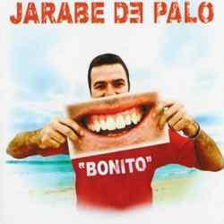 Descargar Jarabe De Palo Bonito 2003 MEGA