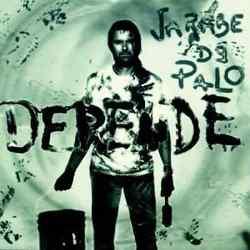 Descargar Jarabe De Palo Depende 1998 MEGA