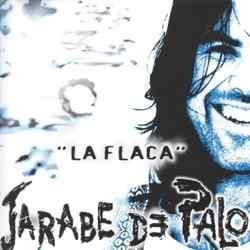 Descargar Jarabe De Palo La Flaca 1996 MEGA