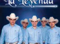 Descargar-La-Leyenda-Discografia-Completa-Mega