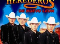Descargar-Los-Herederos-De-Nuevo-Leon-Discografia-Completa-Mega