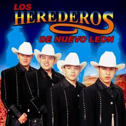 Descargar Los Herederos De Nuevo Leon Discografia Completa Mega