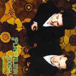 Descargar Plastilina Mosh Hola Chicuelos 2003