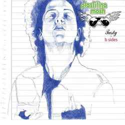 Descargar Plastilina Mosh Tasty & B-Sides 2006