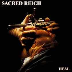 Descargar Sacred Reich Heal 1996 MEGA